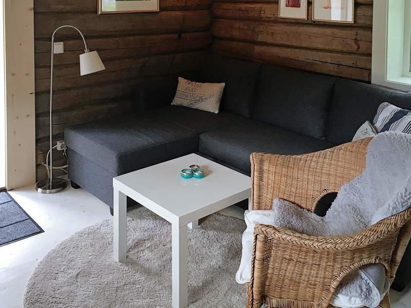 Zusatzbild Nr. 03 von Ferienhaus No. 67291 in Sunndalsøra