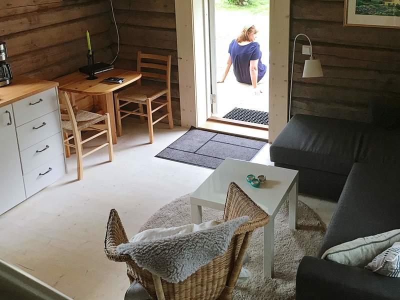 Zusatzbild Nr. 04 von Ferienhaus No. 67291 in Sunndalsøra