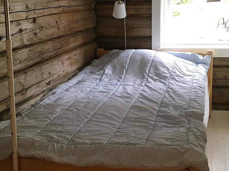 Zusatzbild Nr. 12 von Ferienhaus No. 67291 in Sunndalsøra