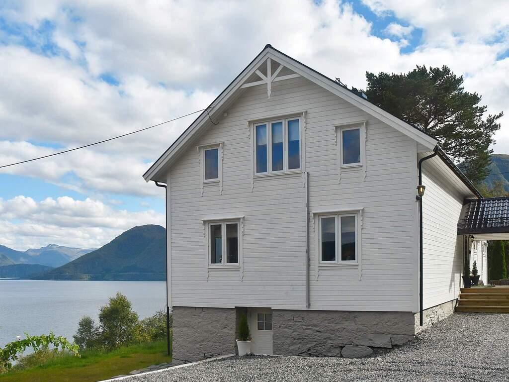 Detailbild von Ferienhaus No. 67673 in Folkestad