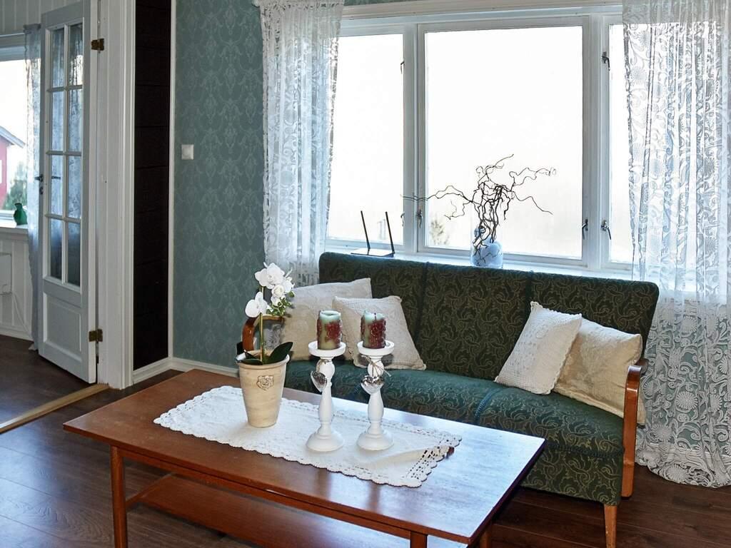 Zusatzbild Nr. 14 von Ferienhaus No. 67673 in Folkestad