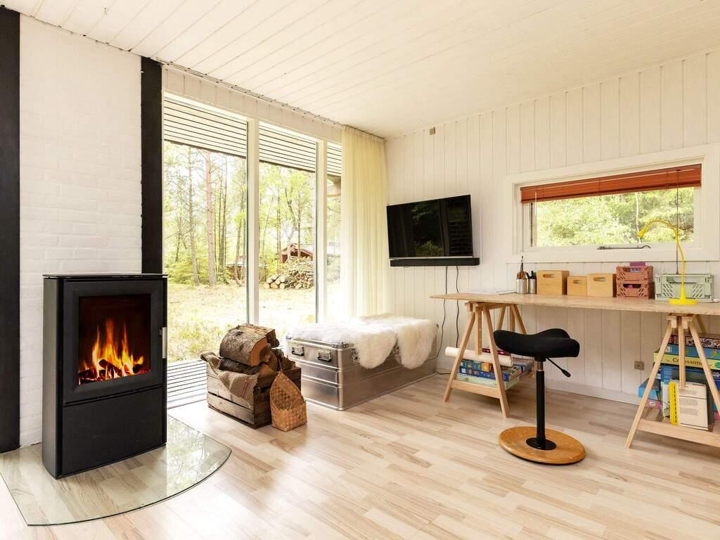 Zusatzbild Nr. 04 von Ferienhaus No. 68898 in Ålbæk