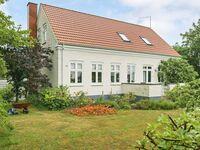 Ferienhaus No. 69102 in Nexø in Nexø - kleines Detailbild