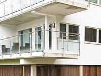 Ferienhaus No. 69104 in lyngdal in lyngdal - kleines Detailbild