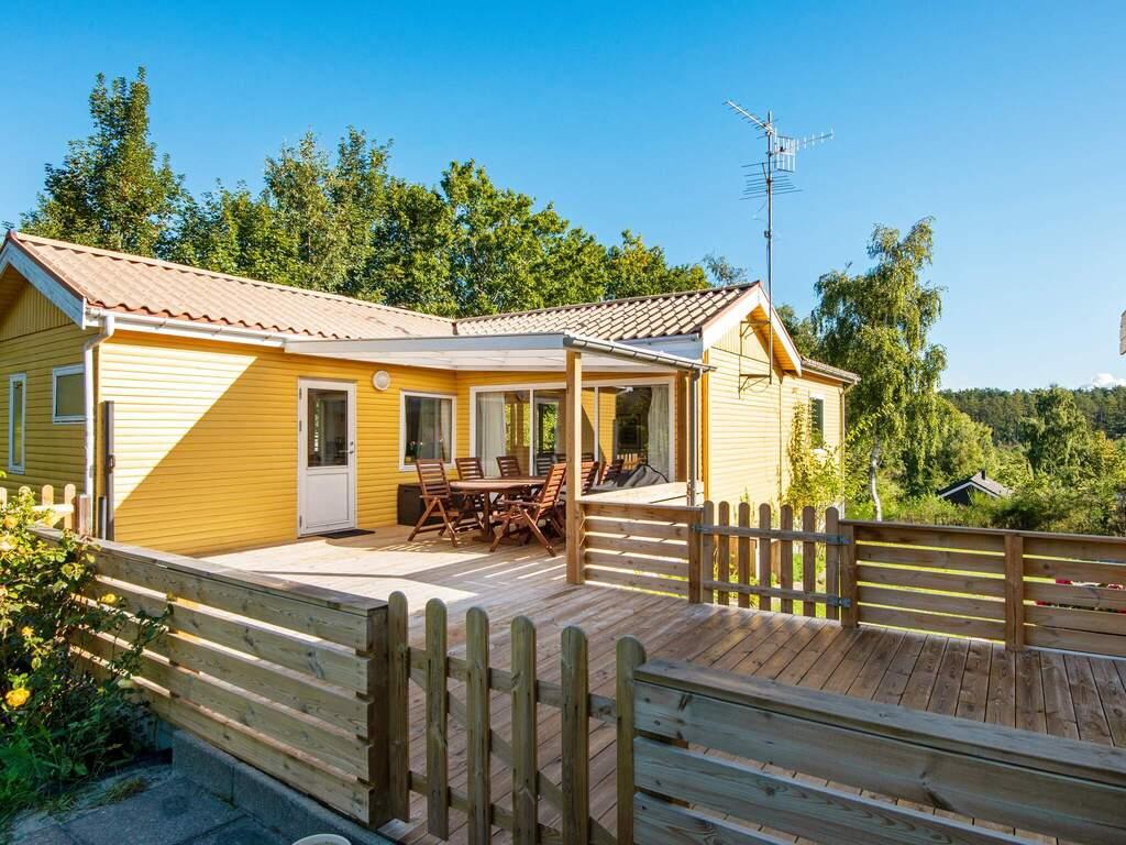 Detailbild von Ferienhaus No. 69115 in Ebeltoft