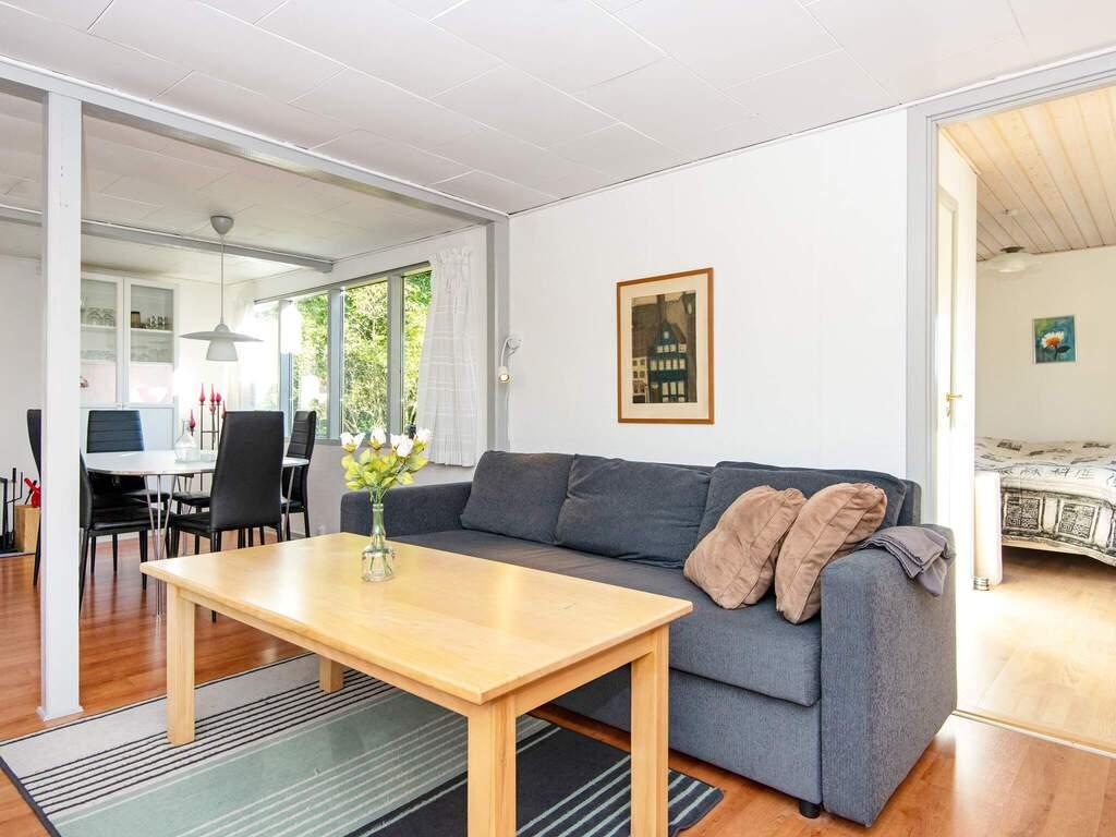 Zusatzbild Nr. 02 von Ferienhaus No. 69115 in Ebeltoft