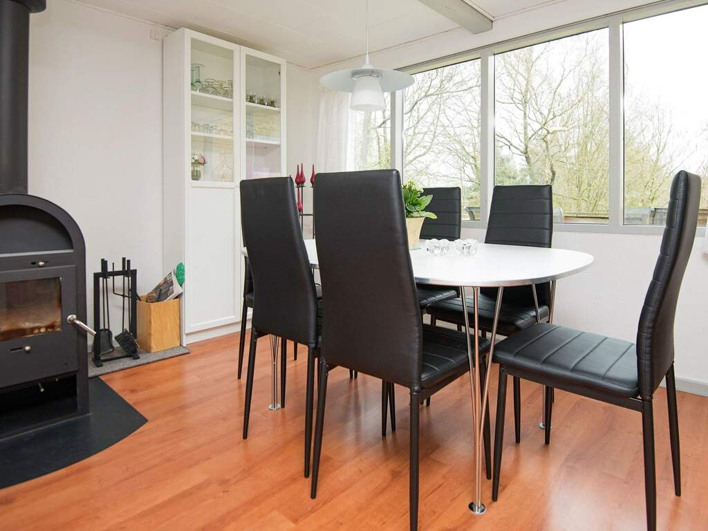Zusatzbild Nr. 04 von Ferienhaus No. 69115 in Ebeltoft