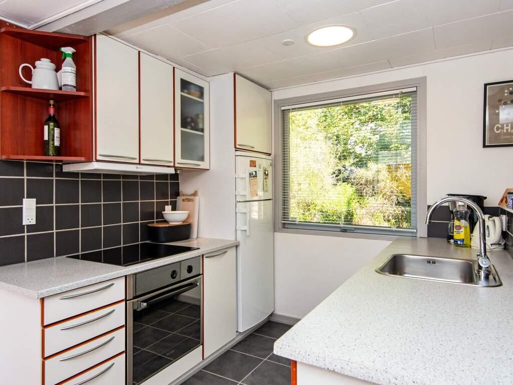 Zusatzbild Nr. 06 von Ferienhaus No. 69115 in Ebeltoft