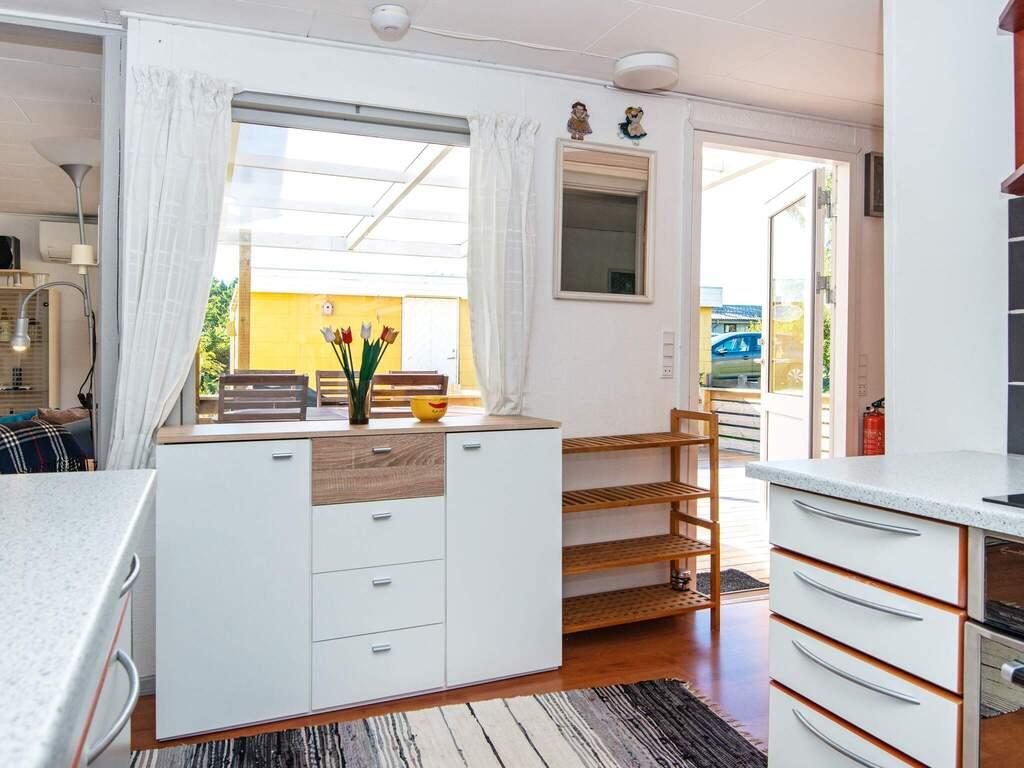 Zusatzbild Nr. 08 von Ferienhaus No. 69115 in Ebeltoft
