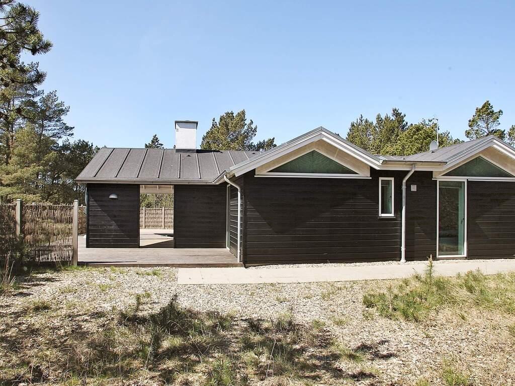 Detailbild von Ferienhaus No. 69301 in Ålbæk