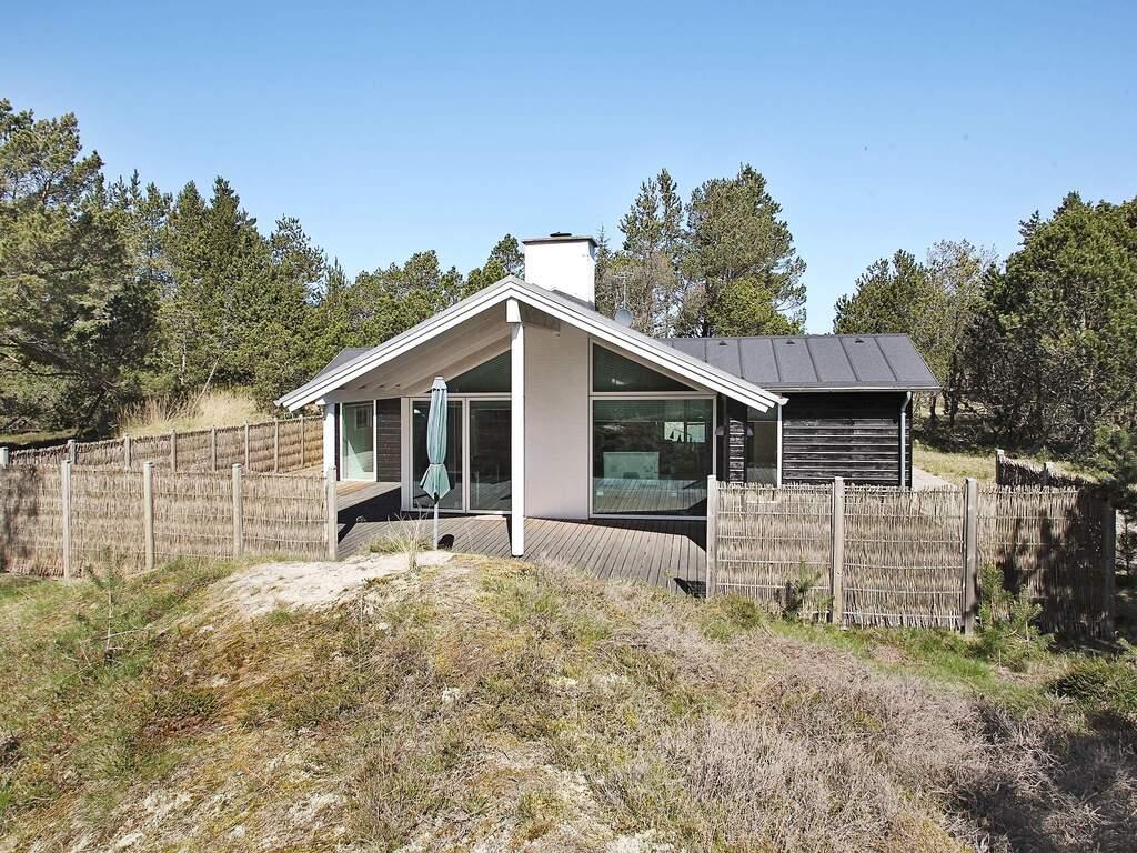Zusatzbild Nr. 01 von Ferienhaus No. 69301 in Ålbæk