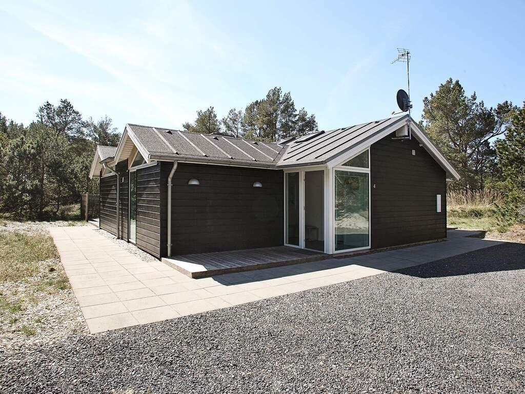 Zusatzbild Nr. 02 von Ferienhaus No. 69301 in Ålbæk