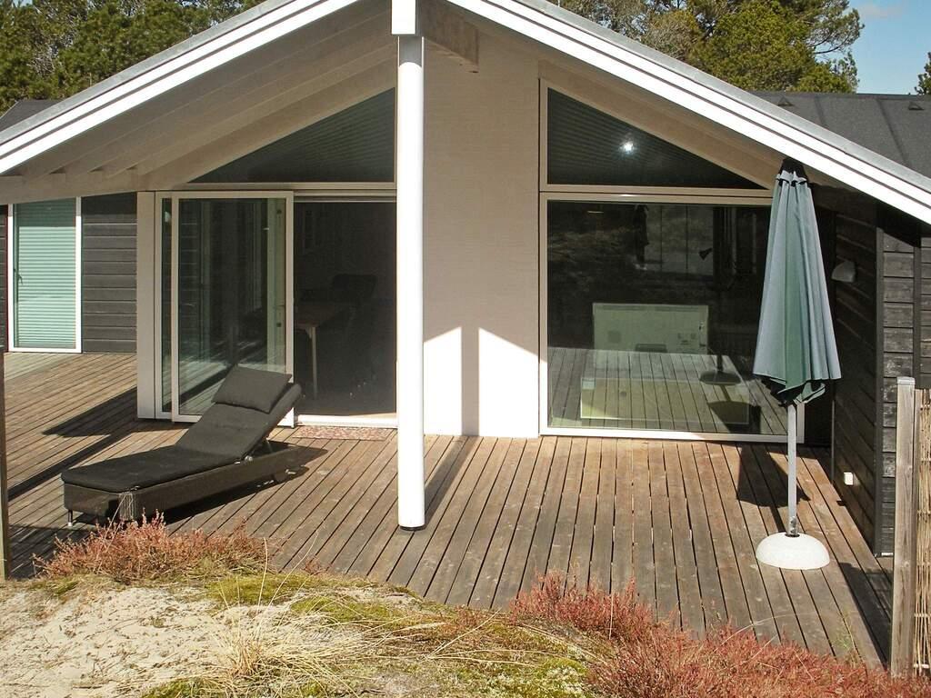 Zusatzbild Nr. 03 von Ferienhaus No. 69301 in Ålbæk