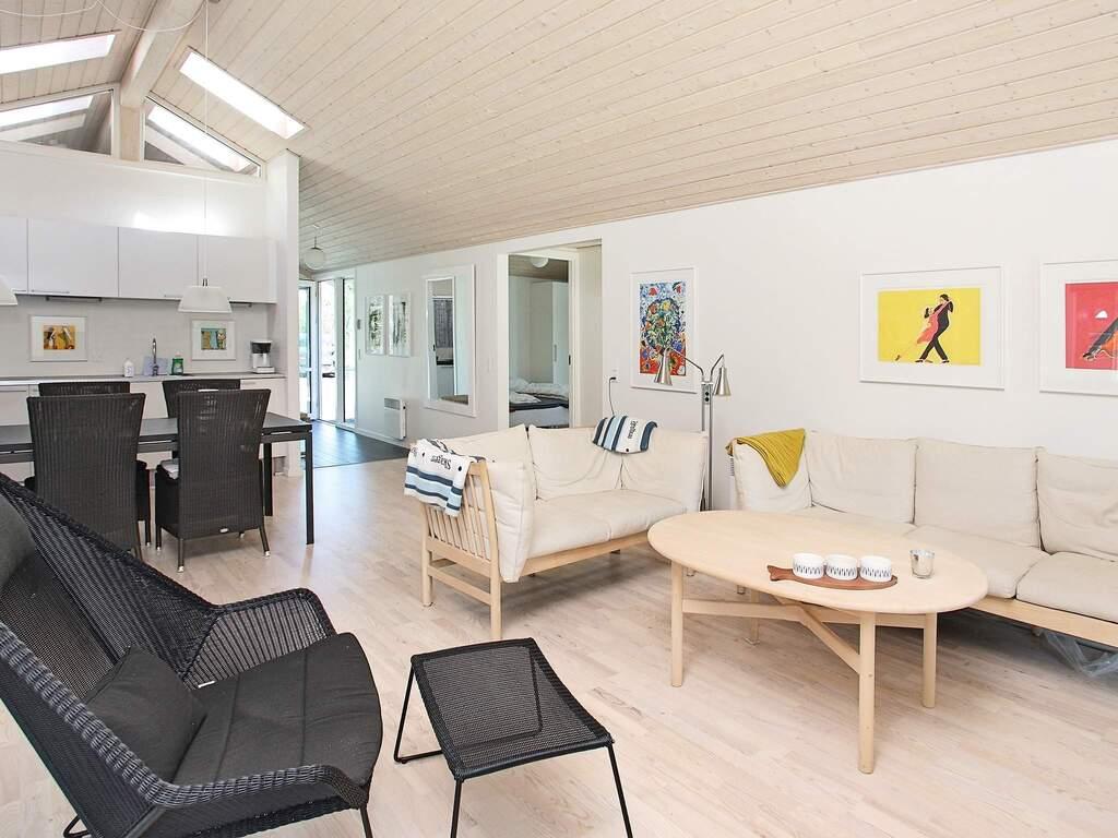 Zusatzbild Nr. 04 von Ferienhaus No. 69301 in Ålbæk