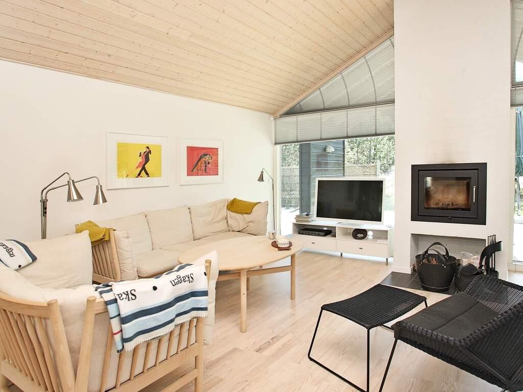 Zusatzbild Nr. 05 von Ferienhaus No. 69301 in Ålbæk
