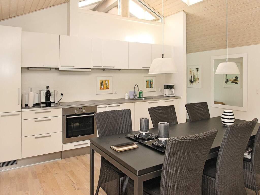 Zusatzbild Nr. 07 von Ferienhaus No. 69301 in Ålbæk