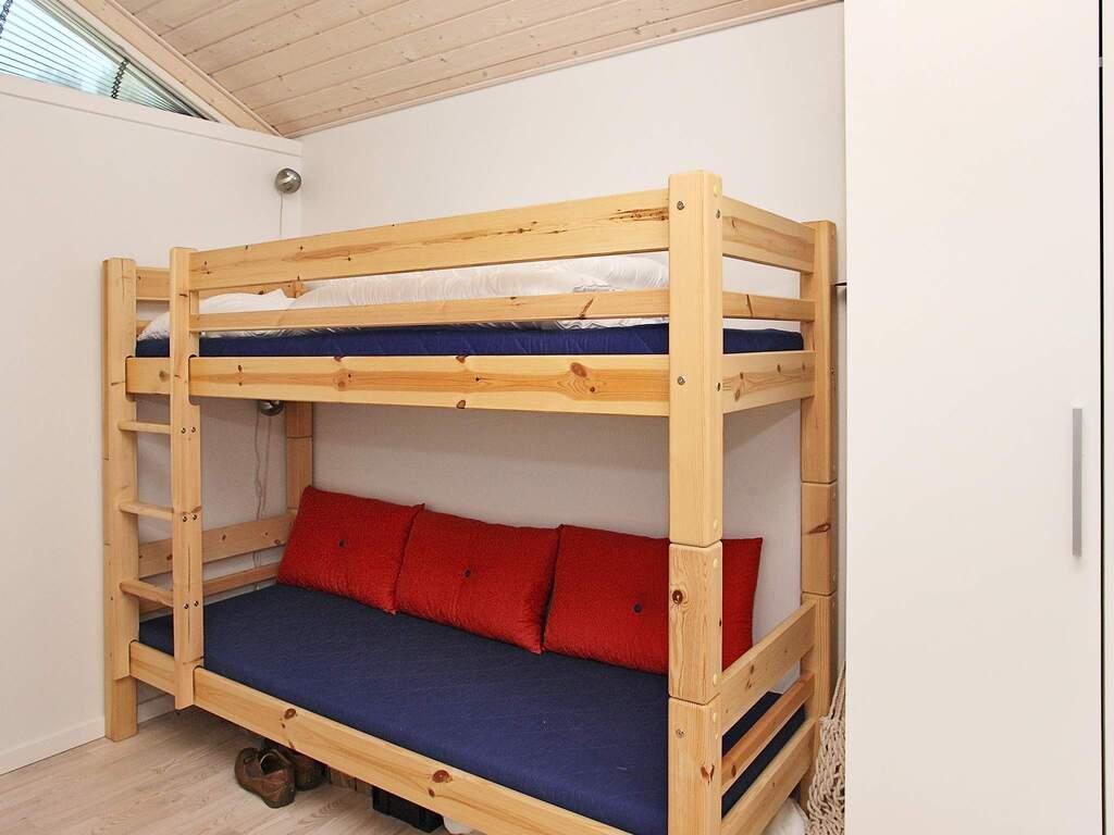 Zusatzbild Nr. 14 von Ferienhaus No. 69301 in Ålbæk