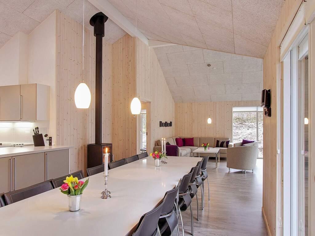 Zusatzbild Nr. 05 von Ferienhaus No. 69319 in Henne