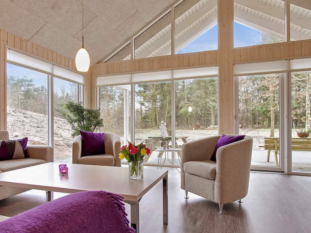 Zusatzbild Nr. 08 von Ferienhaus No. 69319 in Henne