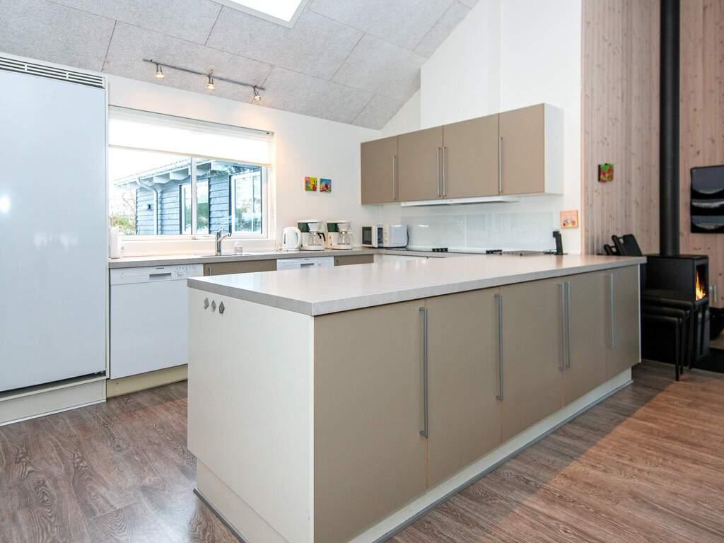 Zusatzbild Nr. 11 von Ferienhaus No. 69319 in Henne