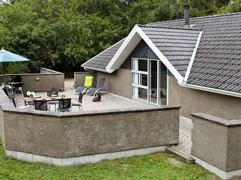 Detailbild von Ferienhaus No. 69565 in Henne
