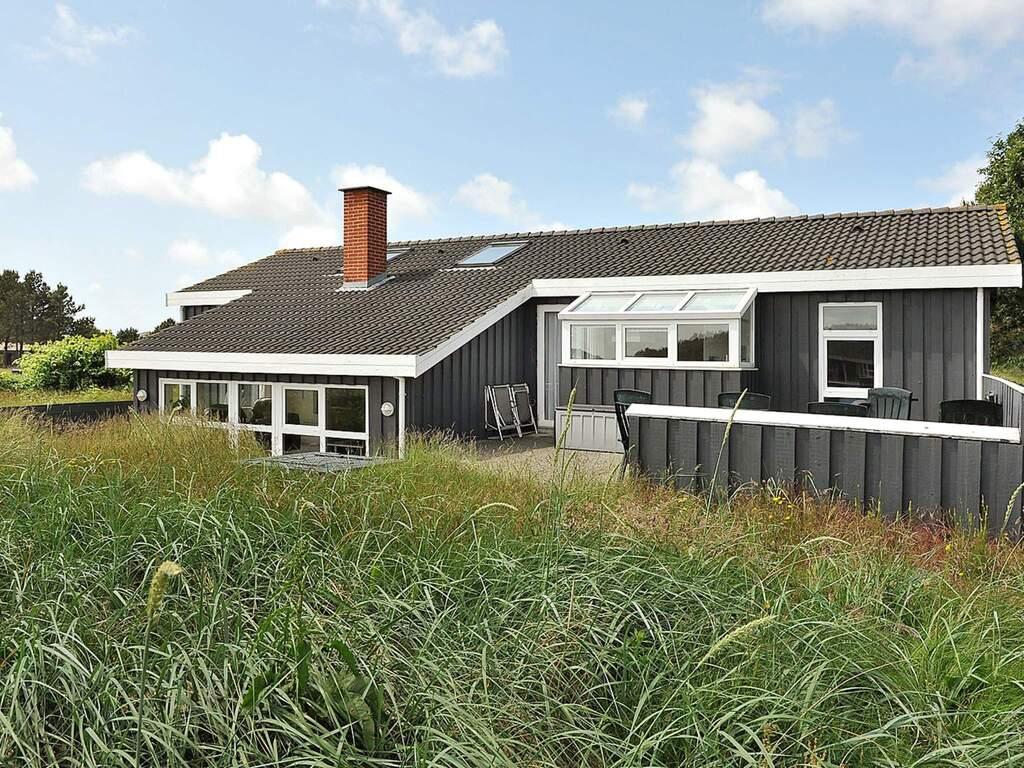 Detailbild von Ferienhaus No. 69586 in Henne