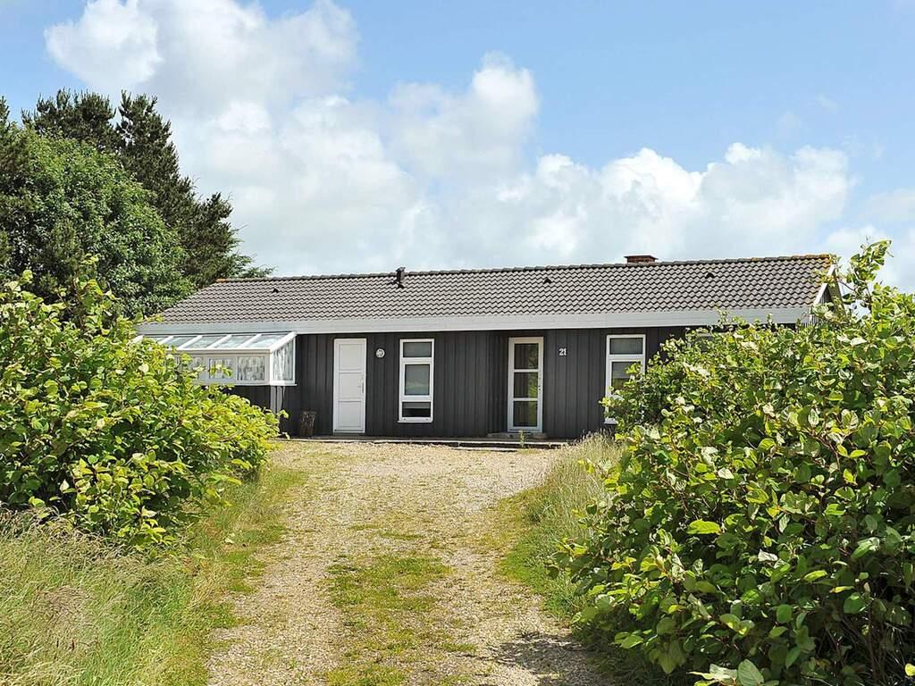 Zusatzbild Nr. 01 von Ferienhaus No. 69586 in Henne