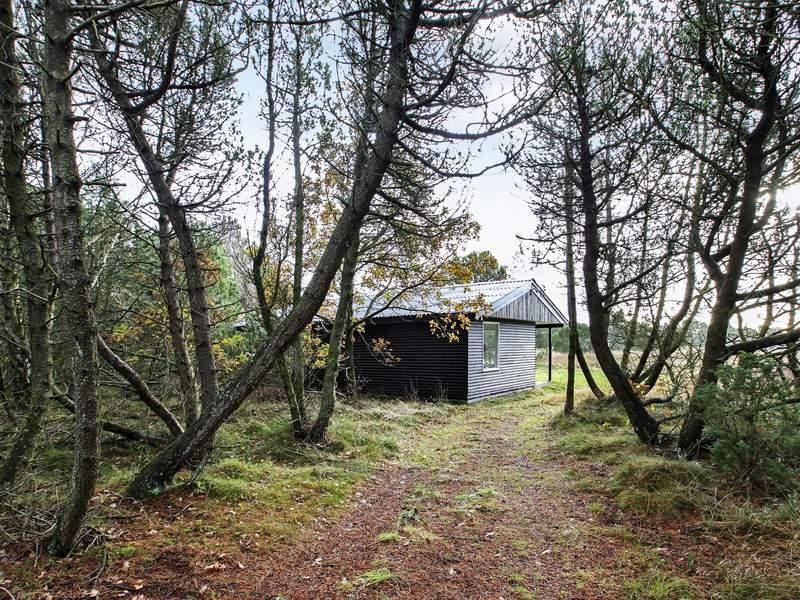 Umgebung von Ferienhaus No. 70014 in �lb�k