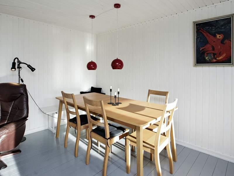 Zusatzbild Nr. 04 von Ferienhaus No. 70014 in Ålbæk
