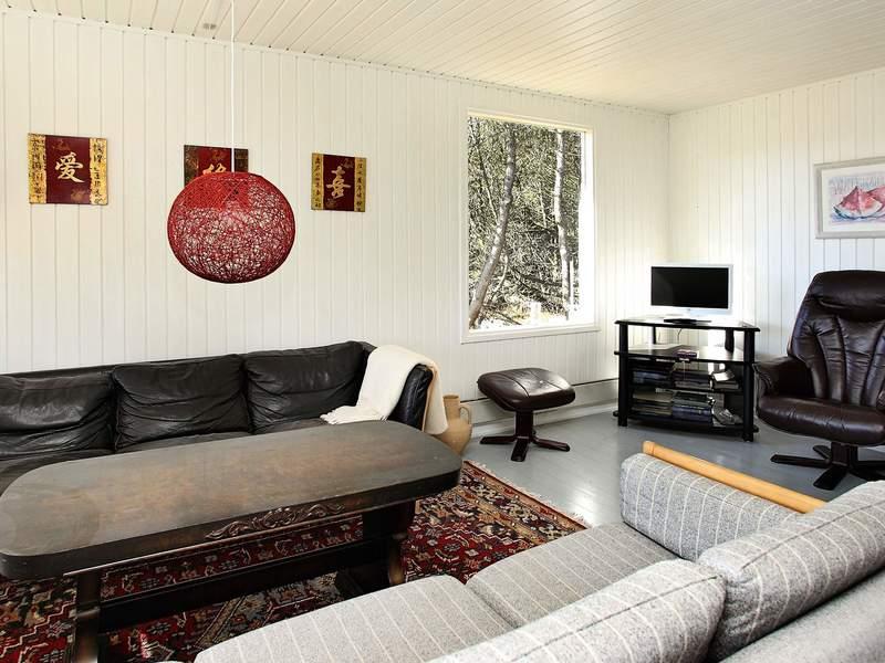 Zusatzbild Nr. 06 von Ferienhaus No. 70014 in Ålbæk