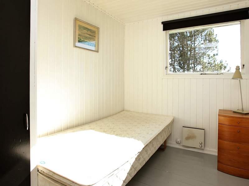 Zusatzbild Nr. 11 von Ferienhaus No. 70014 in Ålbæk