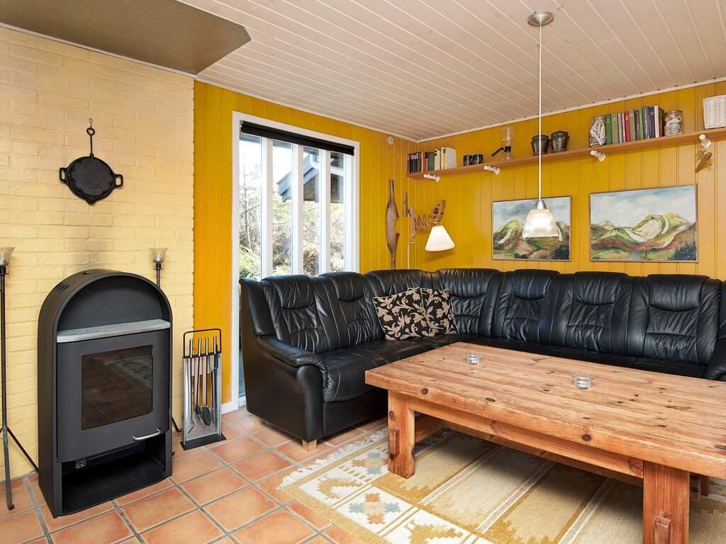 Zusatzbild Nr. 05 von Ferienhaus No. 70114 in Henne