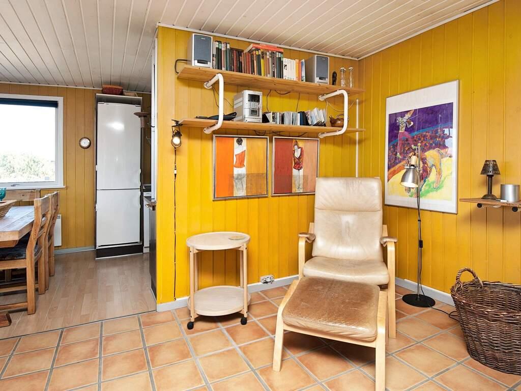 Zusatzbild Nr. 06 von Ferienhaus No. 70114 in Henne
