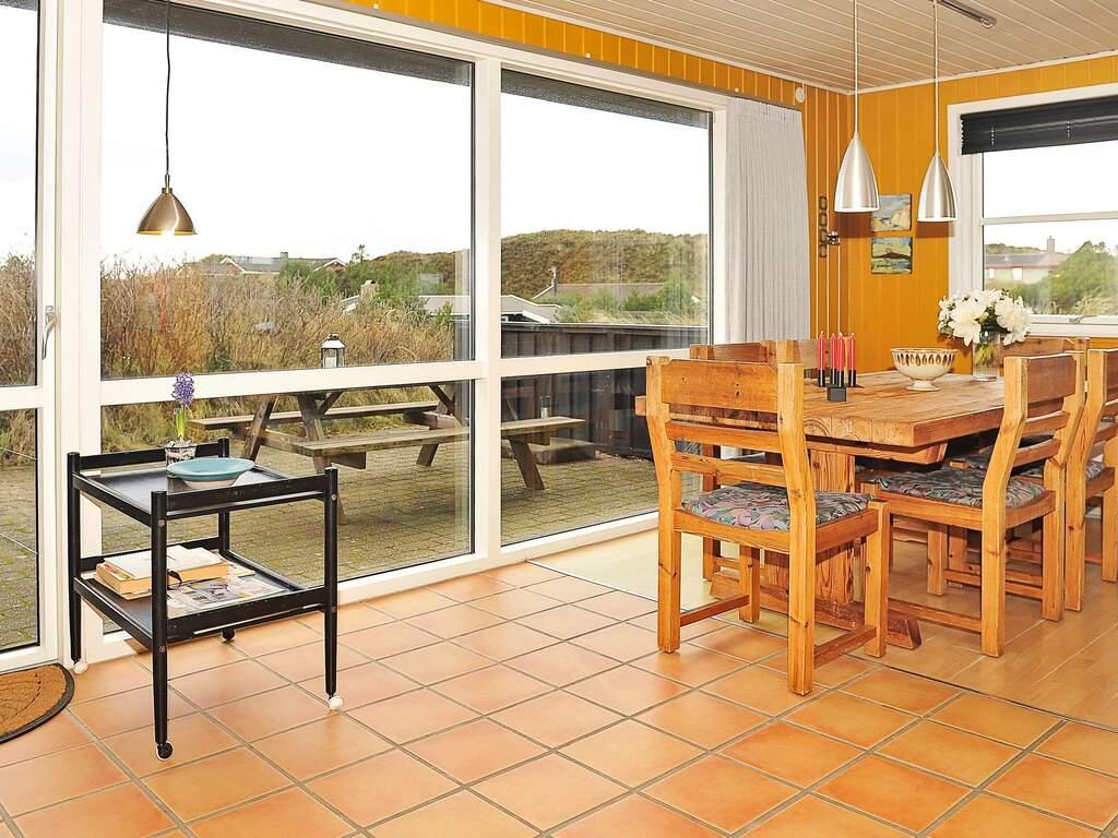 Zusatzbild Nr. 09 von Ferienhaus No. 70114 in Henne