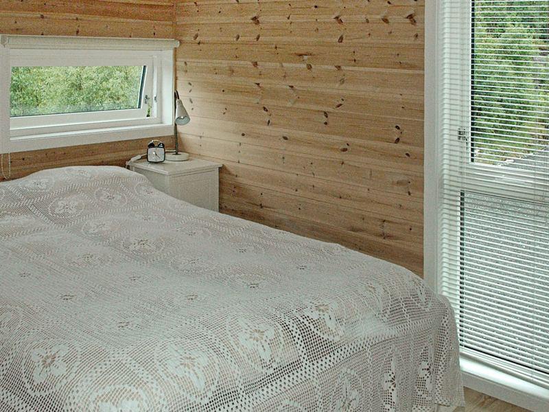Zusatzbild Nr. 13 von Ferienhaus No. 70538 in Lyngstad