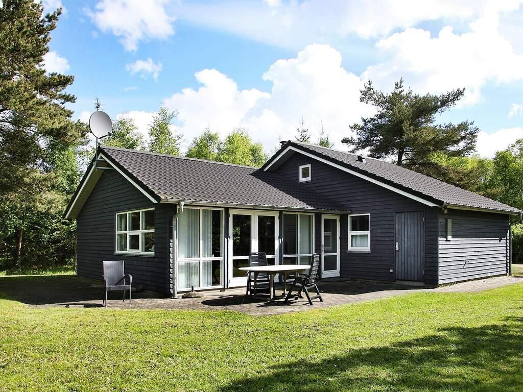 Zusatzbild Nr. 01 von Ferienhaus No. 70931 in �lb�k