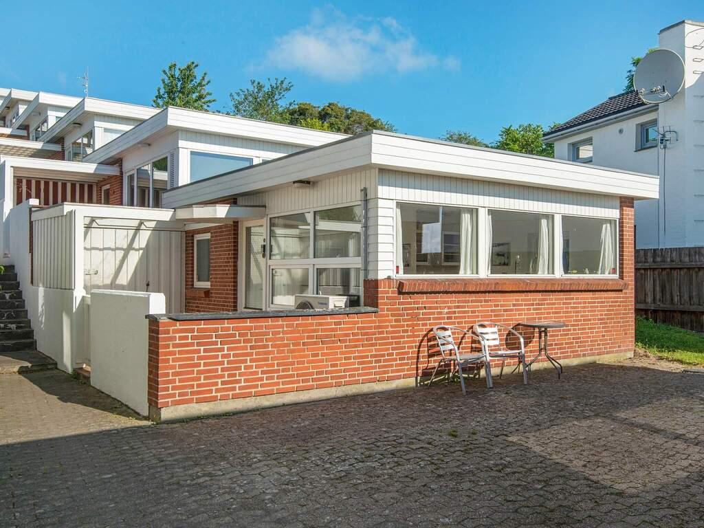 Zusatzbild Nr. 01 von Ferienhaus No. 71496 in Gråsten