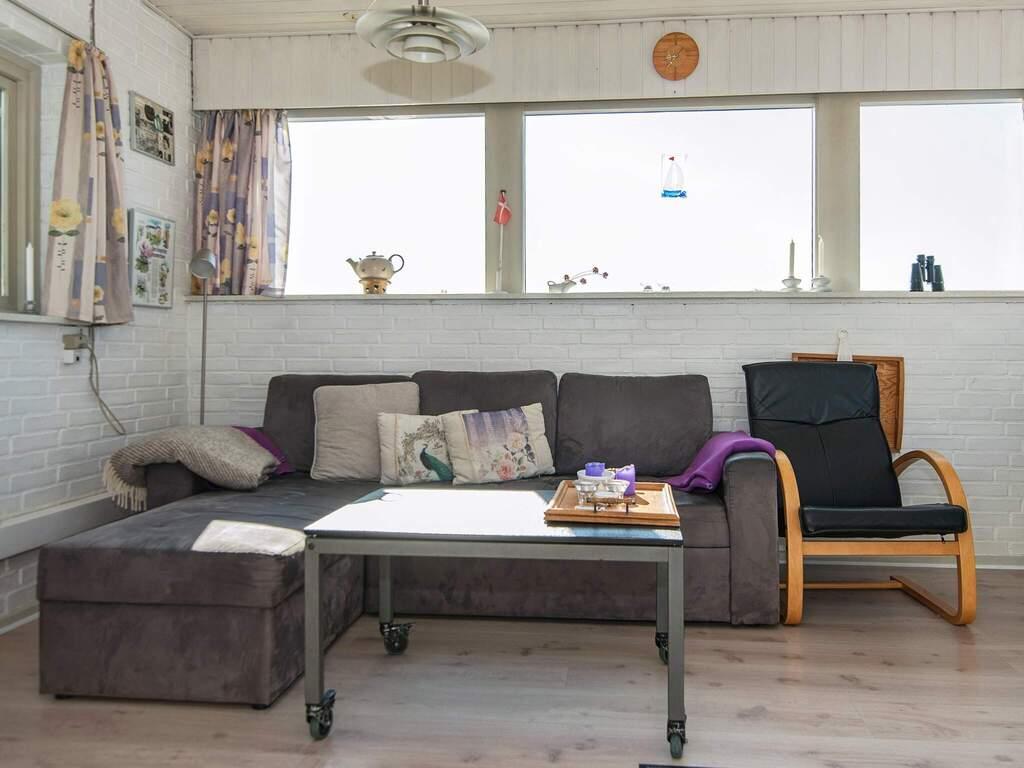 Zusatzbild Nr. 05 von Ferienhaus No. 71496 in Gråsten