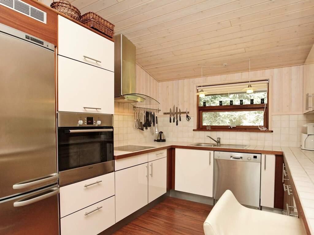 Zusatzbild Nr. 03 von Ferienhaus No. 74674 in Ålbæk