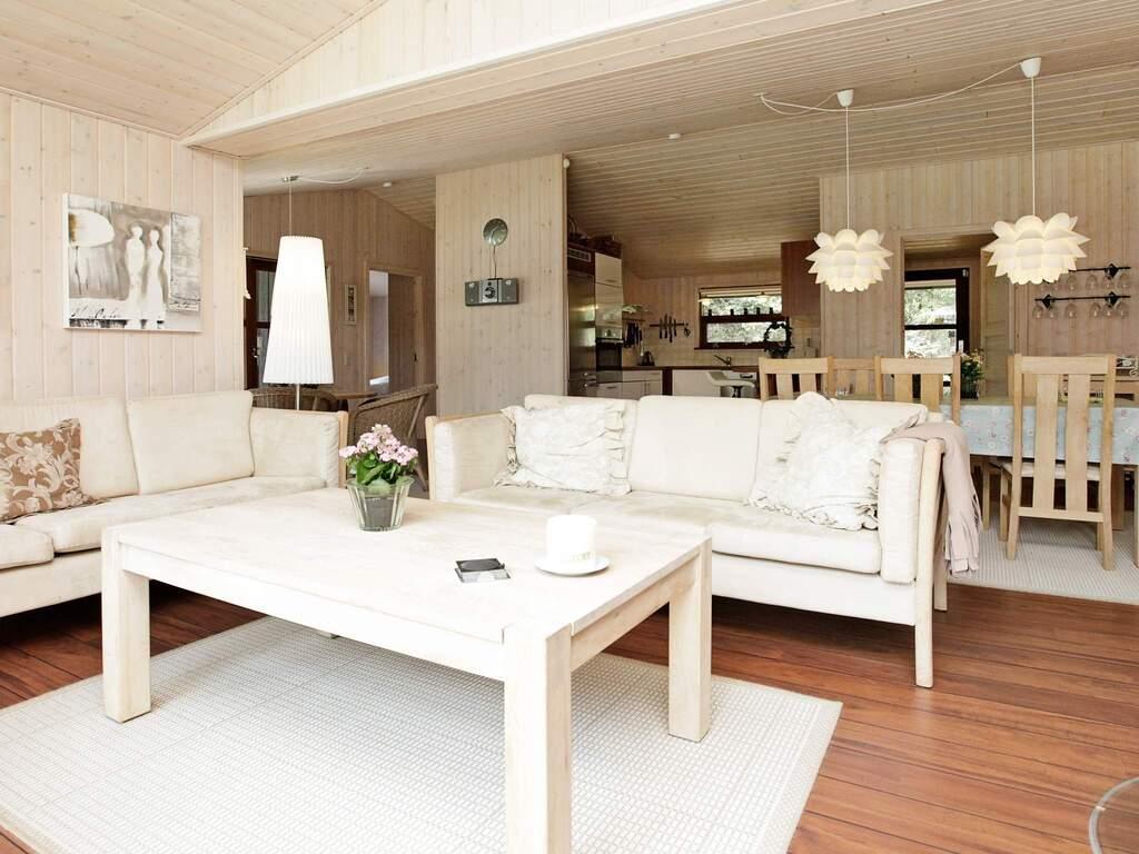 Zusatzbild Nr. 06 von Ferienhaus No. 74674 in Ålbæk