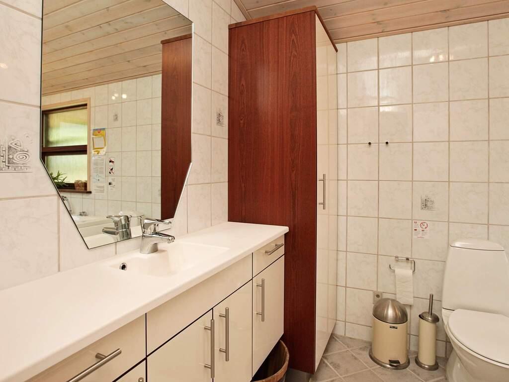 Zusatzbild Nr. 07 von Ferienhaus No. 74674 in Ålbæk