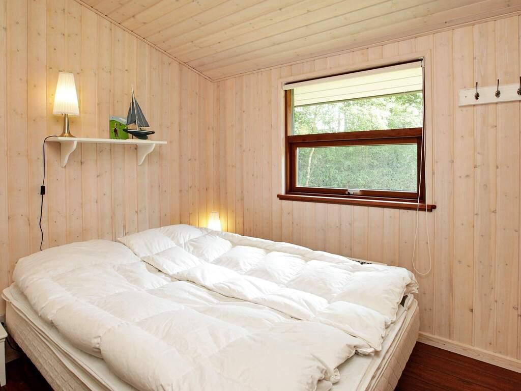 Zusatzbild Nr. 09 von Ferienhaus No. 74674 in Ålbæk
