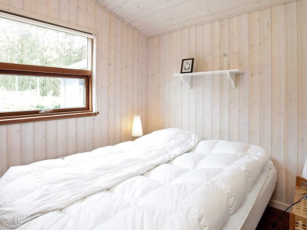 Zusatzbild Nr. 10 von Ferienhaus No. 74674 in Ålbæk