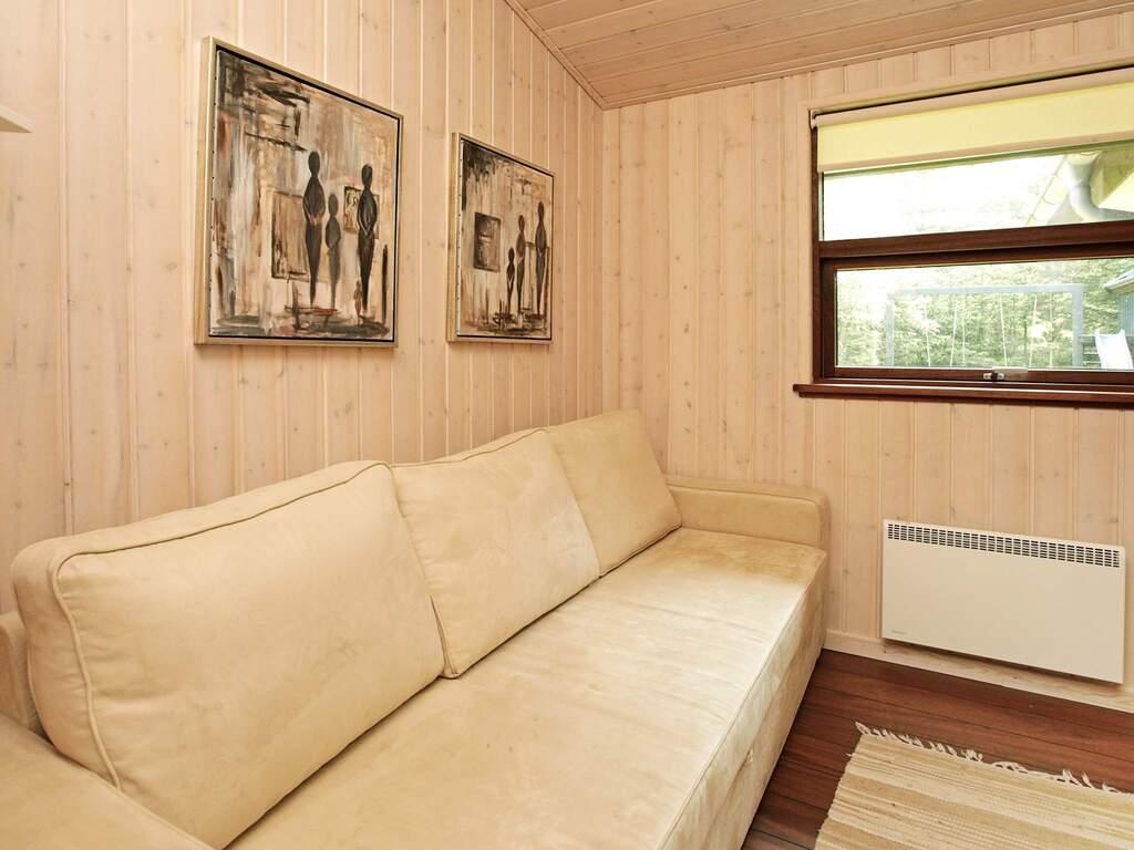 Zusatzbild Nr. 11 von Ferienhaus No. 74674 in Ålbæk