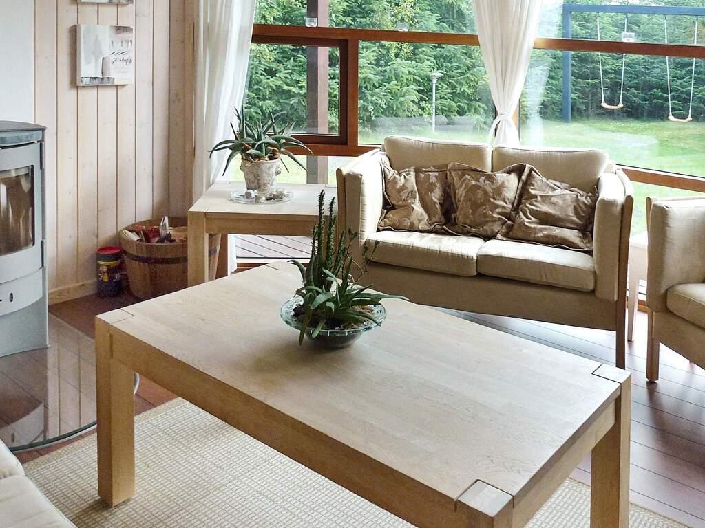 Zusatzbild Nr. 13 von Ferienhaus No. 74674 in Ålbæk