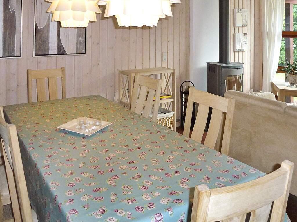 Zusatzbild Nr. 14 von Ferienhaus No. 74674 in Ålbæk