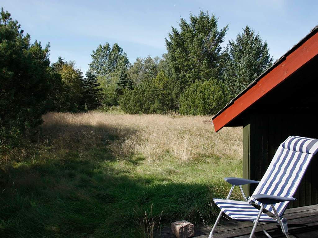 Umgebung von Ferienhaus No. 75074 in Ålbæk