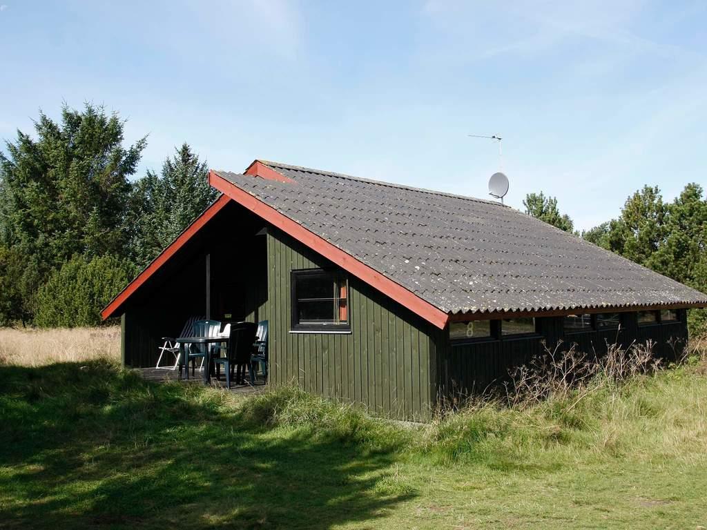 Zusatzbild Nr. 01 von Ferienhaus No. 75074 in Ålbæk
