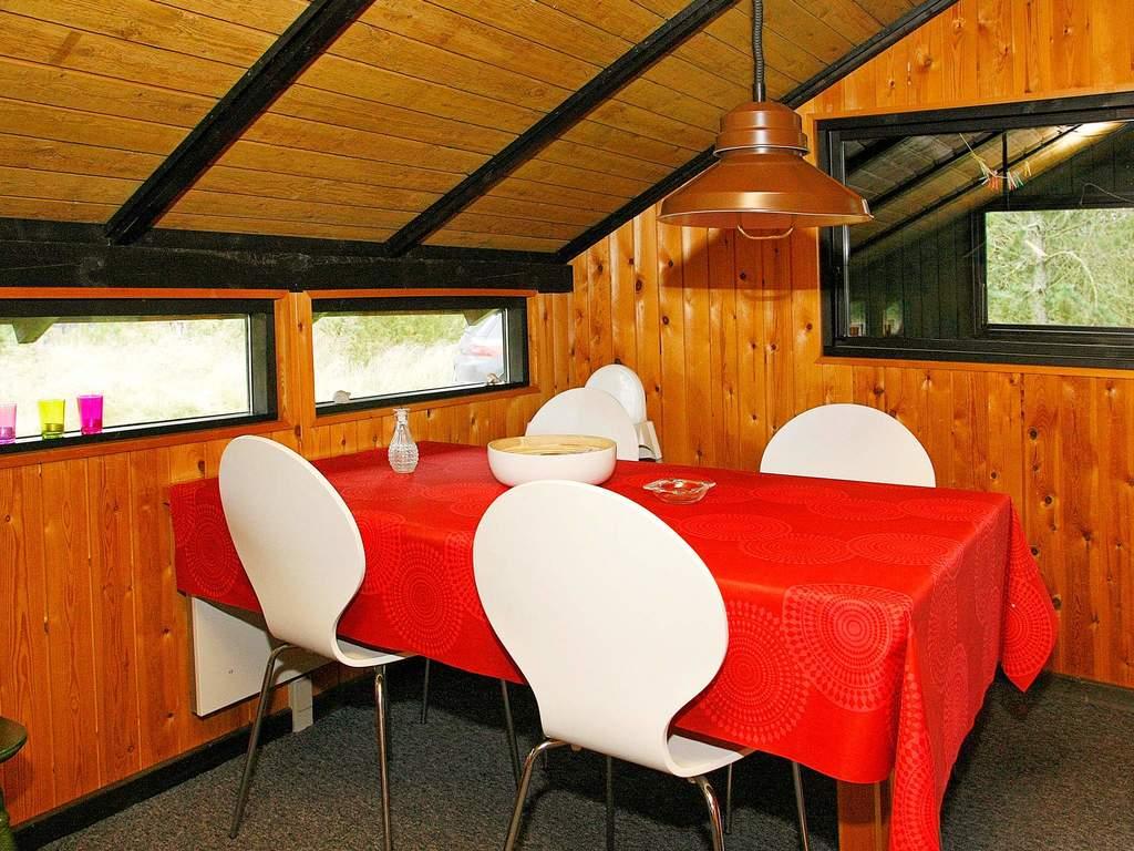 Zusatzbild Nr. 05 von Ferienhaus No. 75074 in Ålbæk