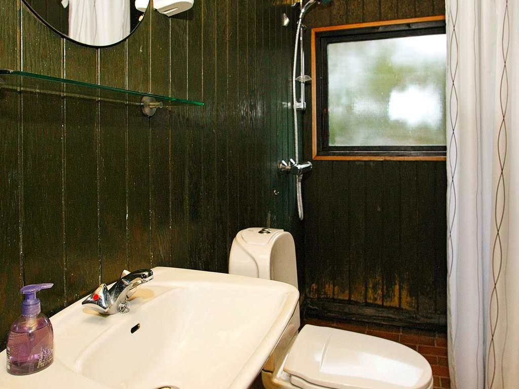 Zusatzbild Nr. 10 von Ferienhaus No. 75074 in Ålbæk